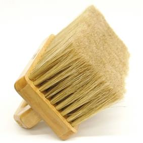Faux Finishing Brushes and Tools