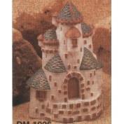 DM1026-Small Castle 15cmT