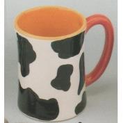 DM1136-Plain Mug 10cmH