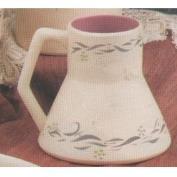 DM1501-Commuter Mug 15cm