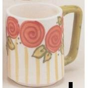 DM1636-Large Stacking Mug 13cmH