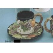 DM1835 -Fruit Teacup 10cm