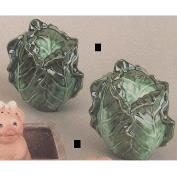 DM2101-Lettuice Salt & Pepper with stoppers 12cm