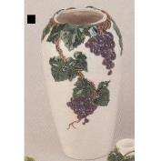 DM2115-Grapevine Vase 31cm
