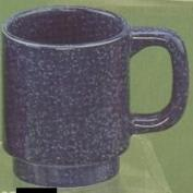 DM232B-Stacking Coffee Cup 10cmT