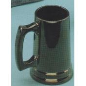 DM237-Plain Stein 15cmT