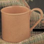 DM309-Enamelware Cup 10cmT