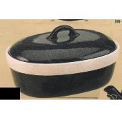 DM802 -Designer Casserole Dish Large 33cm Wide