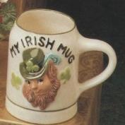 K2025-Irish Mug 13cm