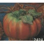 K2424-Small Pumpkin 11cm
