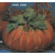 K2425-Large Pumpkin 25cm