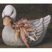 S1577-Nesting Duck