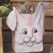 S2003-Small Bunny Bag 14cm