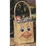 S2004-Small Duck Bag 10cm