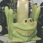 S3453-Frog Hurricane 21cm
