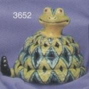 S3652-Cute Snake Box 11cm