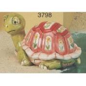 S3798-Tortoise Box 15cm