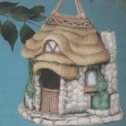 TL538-Stone Cottage 21cm