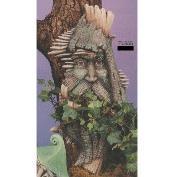 TL555-Tree Spirit Birdfeeder  54cm