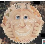 TL689-Happy Bowl 38cm