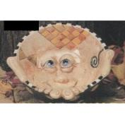 TL690-Small Happy Bowl 16cm
