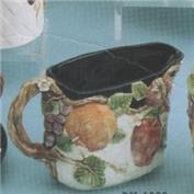 DM1833- Fruit Milk Jug