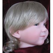 Wispy Toddler 12-13 by Kemper