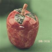 DM141A -Apple Box 13cm Tall