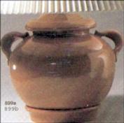 DM899 -Bean Pot Lamp 33cm Wide